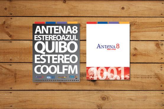 BOOK_externo